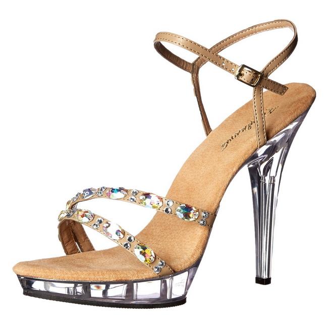 damesko sko for kvinner sko til dame damesko online