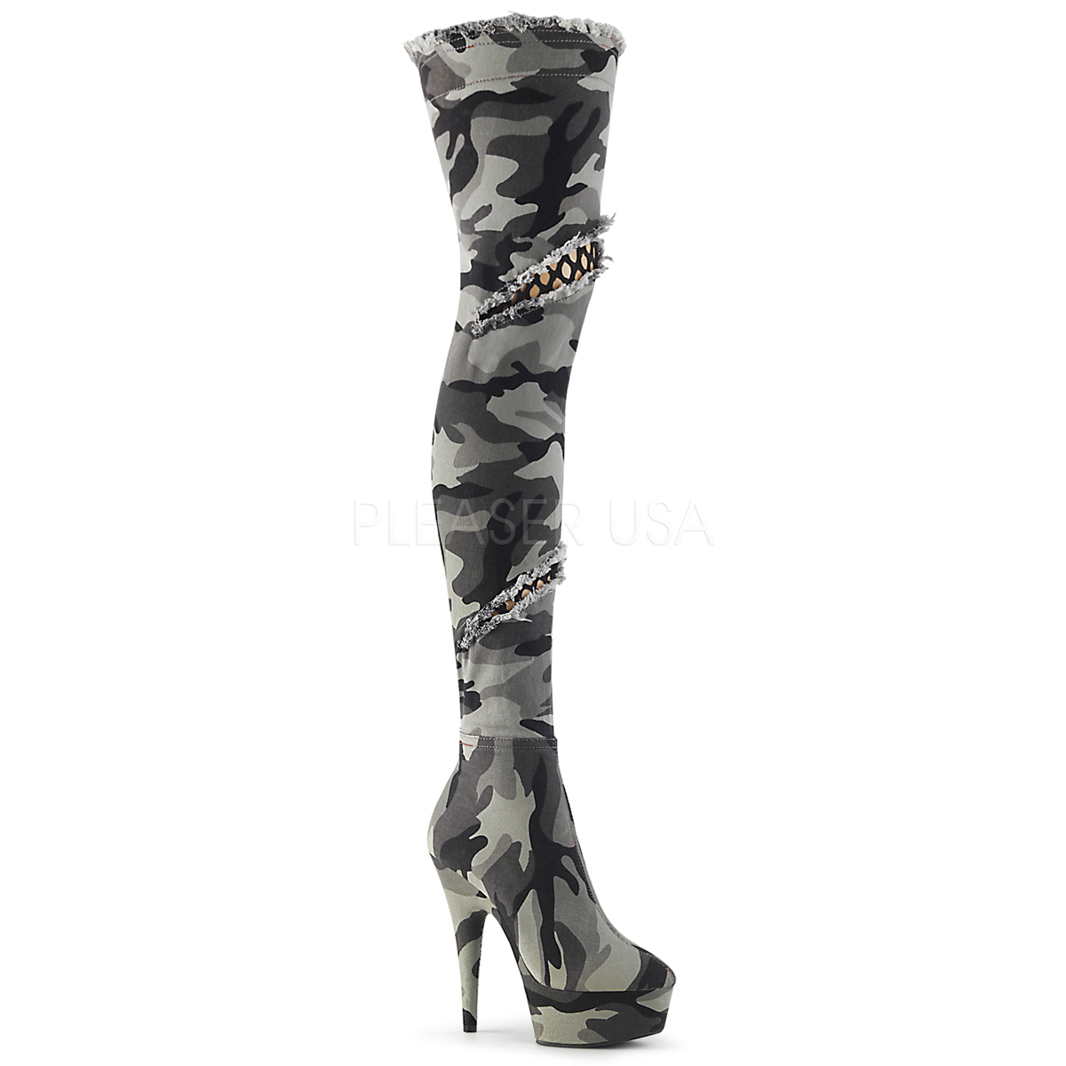6ed0b0085cf Camoflash-Canvas-15-cm-DELIGHT-3005-Platform-Thigh-High-Boots-11594 0.jpg