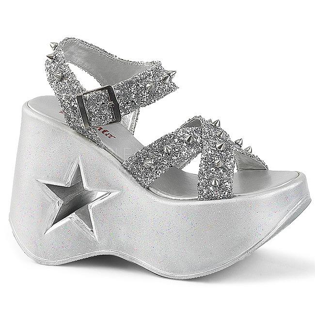 1834123ba10 Silver-13-cm-Demonia-DYNAMITE-02-lolita-sandals-wedge-sandals-10274 0.jpg