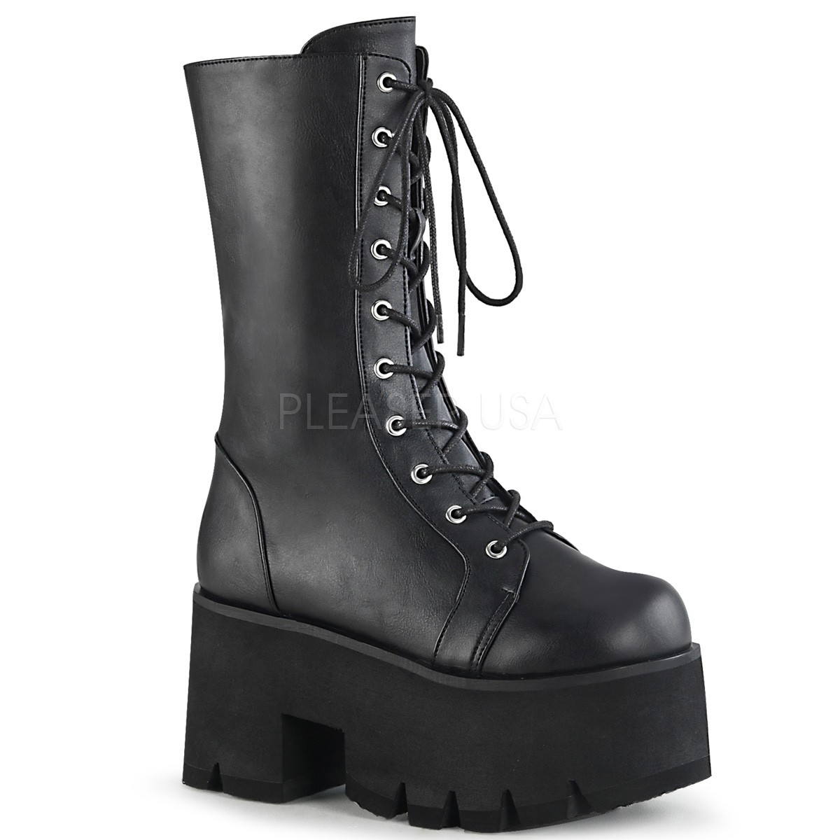 bd637991608f Vegan-9-cm-Demonia-ASHES-105-goth-platform-boots-11665 0.jpg