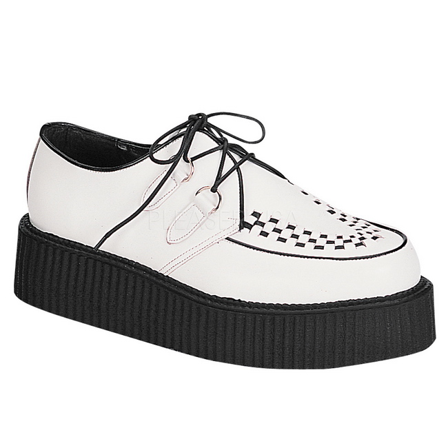 c18e157553 White-Leather-5-cm-CREEPER-402-Platform-Mens-Creepers-Shoes-8843 0.jpg