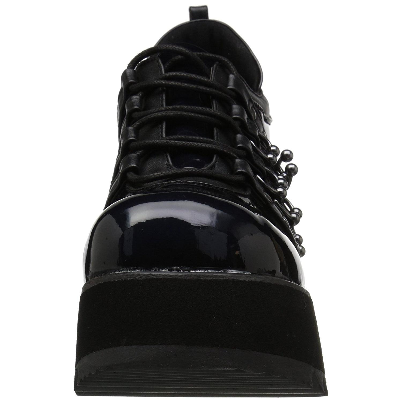 schen sko