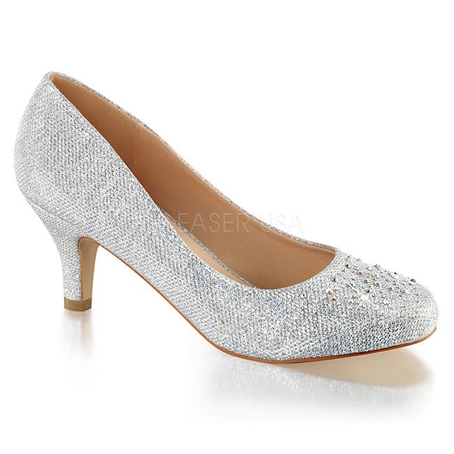 stilett pumps med stiletter damesko kjøpe pumps stiletthæler
