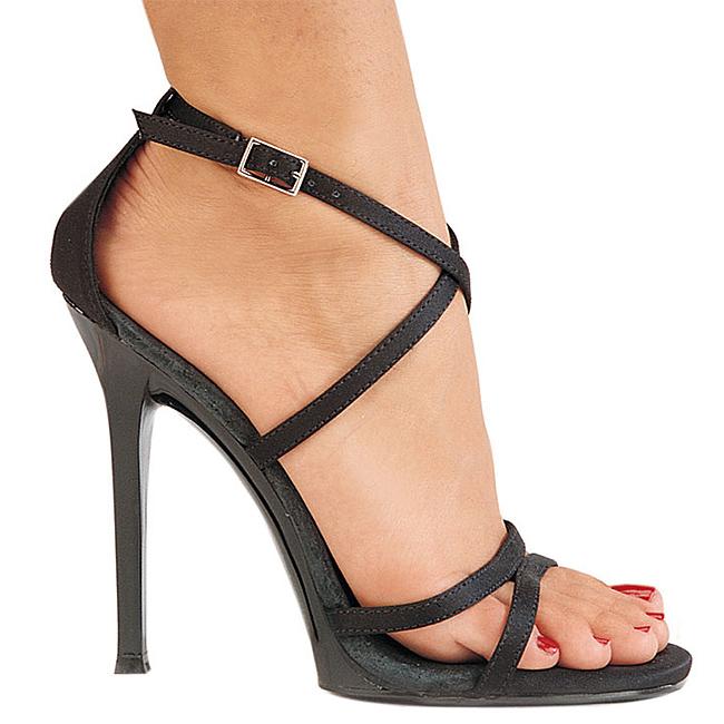 a5940911 sexy høye hæler dame sko high heels by pleaser